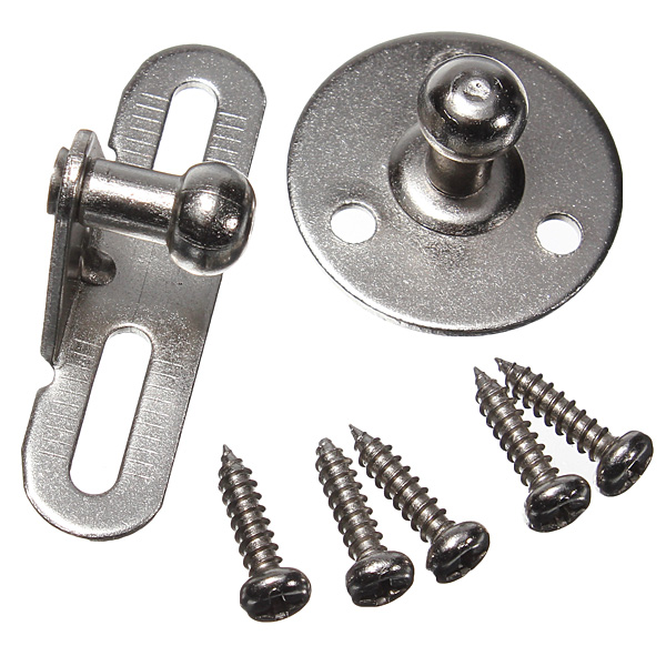 Force Door Lift Support Furniture Gas Spring Cabinet Door Kitchen Cupboard Hinges Lid Stays Soft 80Nm 100Nm 120Nm 150Nm(China (Mainland))