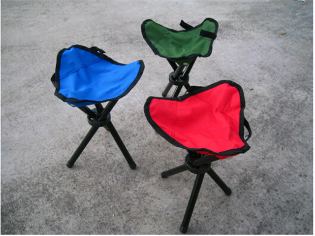 online get cheap ultralight camping chair. Black Bedroom Furniture Sets. Home Design Ideas