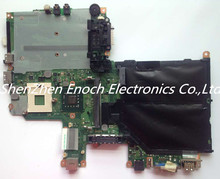For Toshiba satellite M700 M740 M745 laptop Motherboard Integrated GM45 FWGNS2 A5A002522010