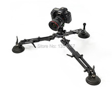 Accessories shooting drone camera video camera multifunction car shot version2 tripod for Canon DSLR to photograph parts