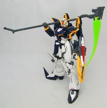 Gundam 1/100 MG Deathscythe TT 029 XXXG-01D Scale Model Kit Assembly Robot Toy Kits Gift - GUANGZHOU BINLI TOYS CO,.LTD store