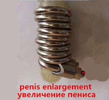 Stainless steel cock ring stretch penis Enlargement proextender,dlya penis extender pump extents Viagra for men peineili sex toy<br><br>Aliexpress