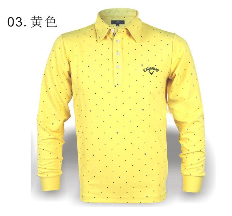 Popular names designer clothes buy cheap names designer for Name brand golf shirts