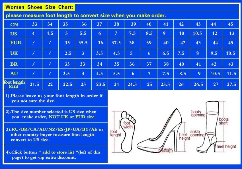 Red High-heeled 11CM Diamond Wedding Shoes Round Toe Women Pumps Party/Wedding Sexy Ladies Stiletto Shoes Casual Shoes A888
