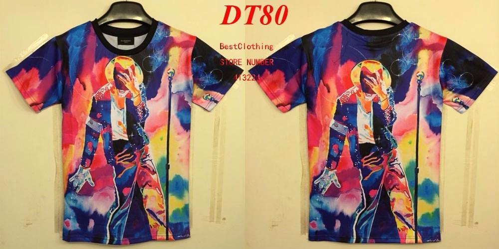 DT80-1