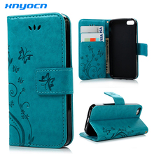 Buy Luxury Retro Flip Case Apple IPhone 7/ IPhone7 Fundas PU Leather + Soft Silicon Wallet Cover IPhone 7 Case phone Coque for $4.69 in AliExpress store