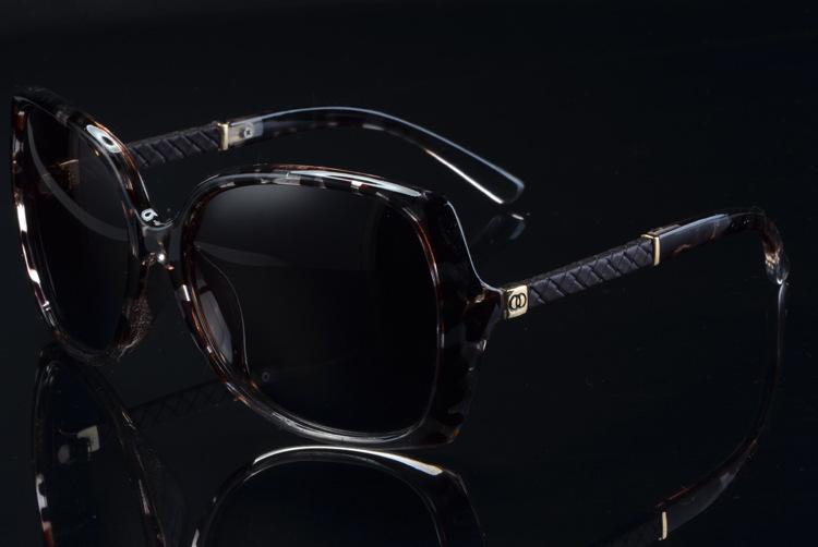 Женские солнцезащитные очки JL Polaroid Gafas Oculos Feminino 9110A женские солнцезащитные очки brand new 2015 gafas oculos feminino mujer de soleil sg10