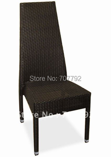 Rotin manger chaise achetez des lots petit prix rotin for Canape urbain