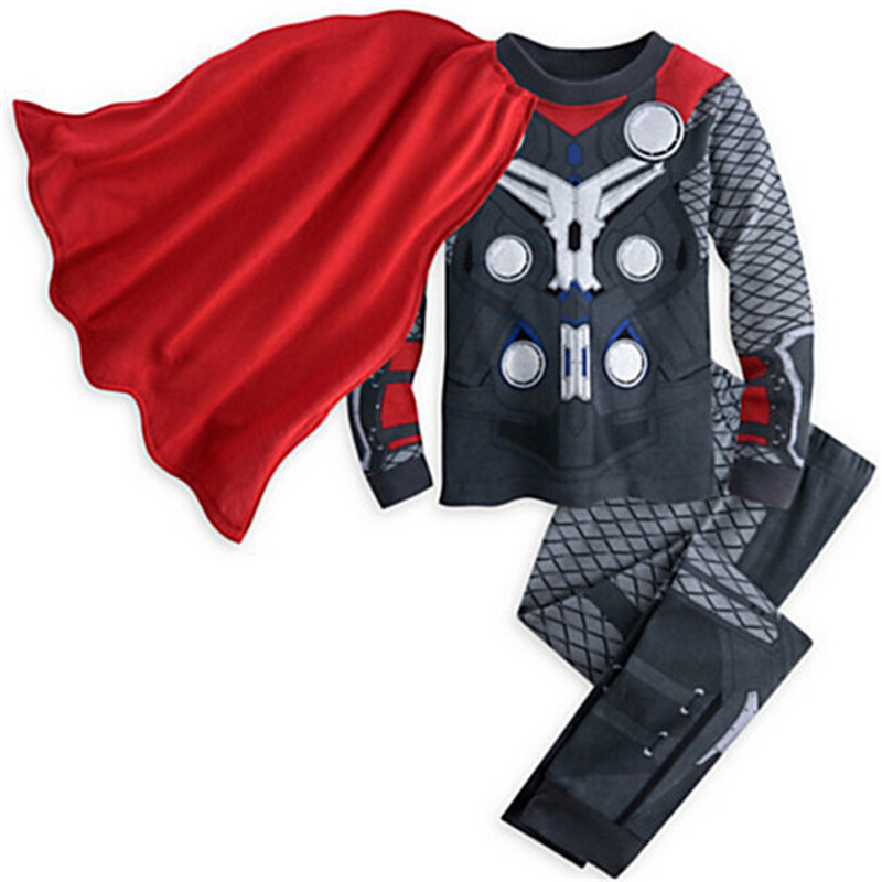 cheap pjs for boys Black Friday 2016 Deals Sales & Cyber Monday ...