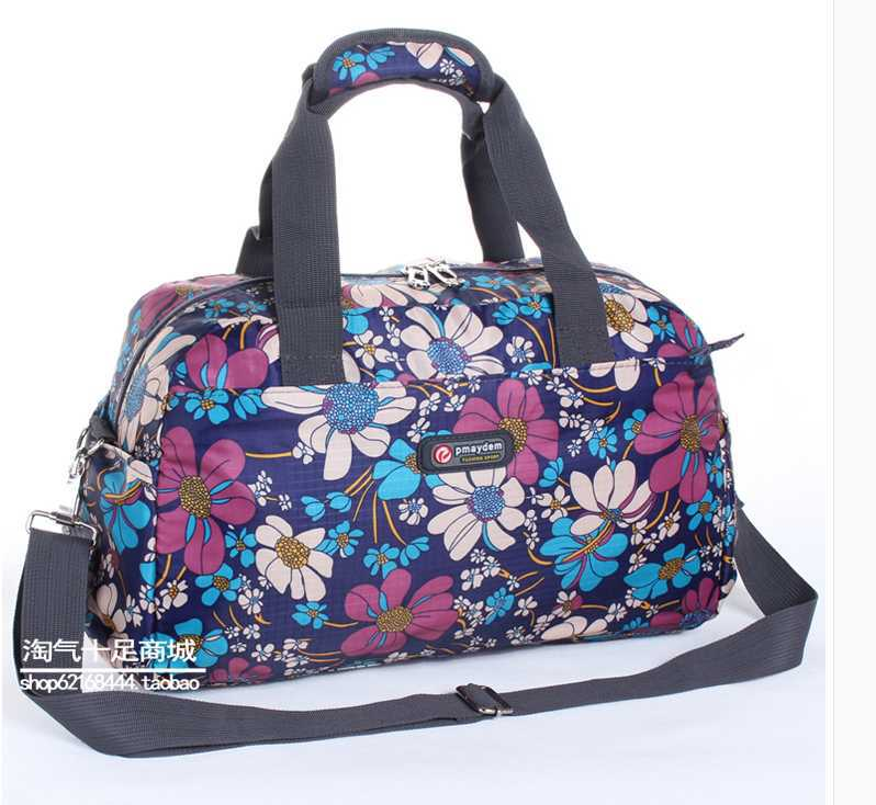 celine replica bags - Popular Small Luggage Bags-Buy Cheap Small Luggage Bags lots from ...