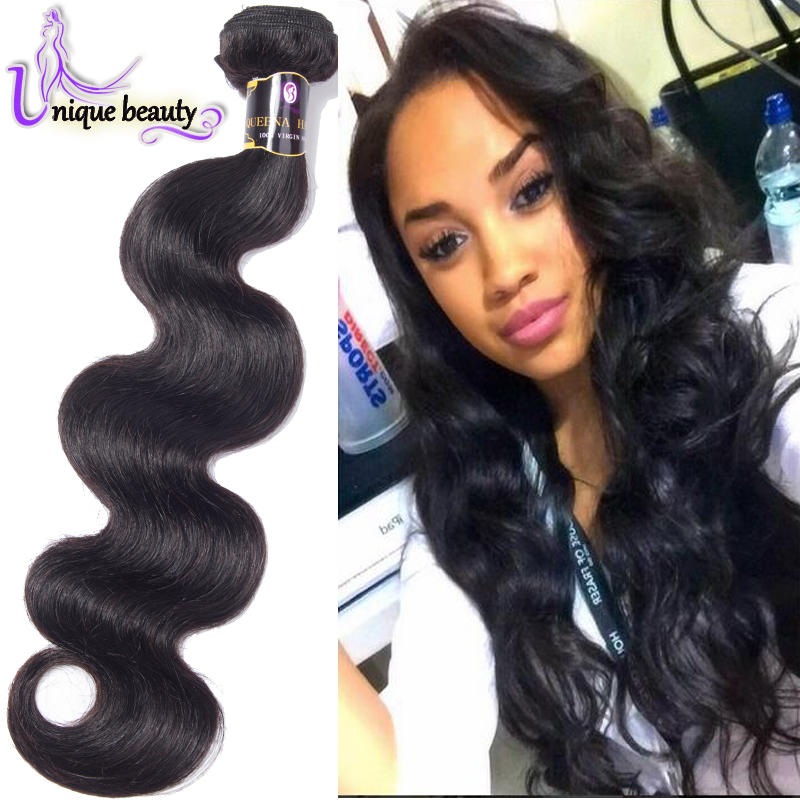 7A Peruvian Virgin Hair Body Wave Luxy Hair Company Peruvian Peerless Peruvian Body Wave 1pc Aliexpress Hair Extensions Wet Wavy<br><br>Aliexpress