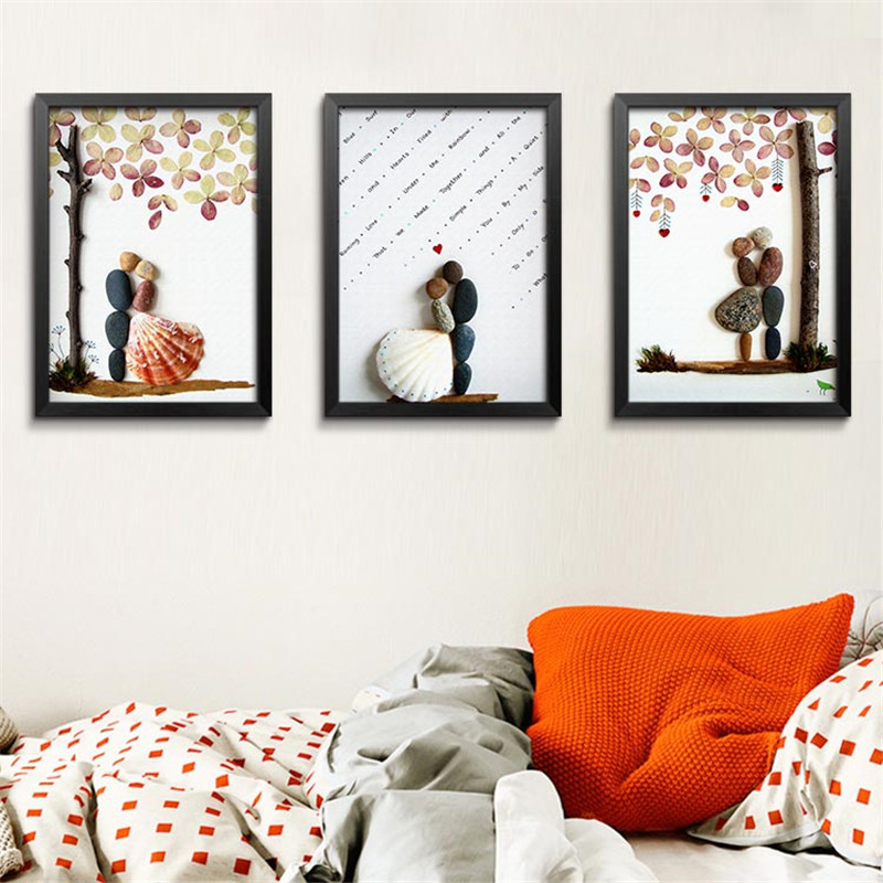 Wedding Gifts For Art Lovers : Popular Lover Art-Buy Cheap Lover Art lots from China Lover Art ...