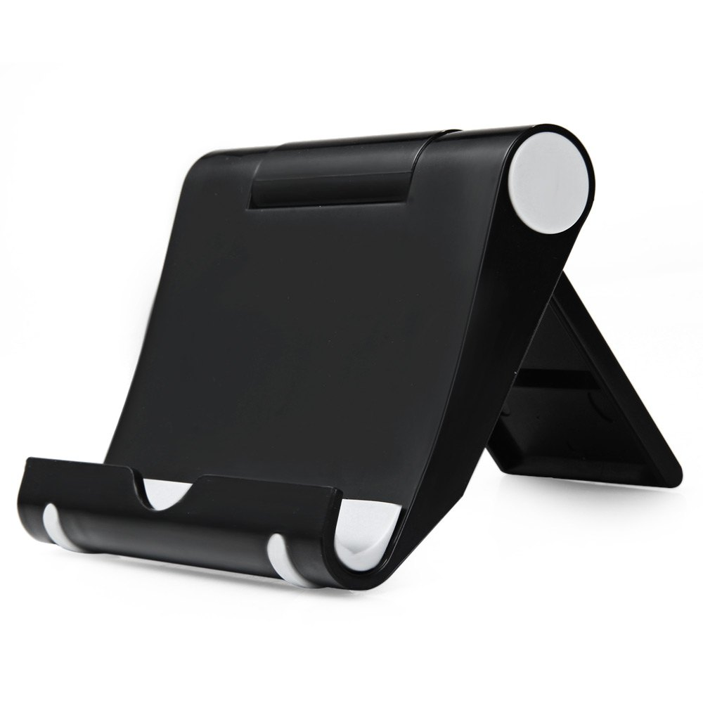 180 Degrees Multi Angle Stand Mount Holder For iPad for iPhone Tablet Desktop Holder Tripod Support(China (Mainland))