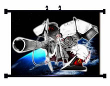 Home Decor Anime Poster Wall Scroll Gundam pw-gd-1792024