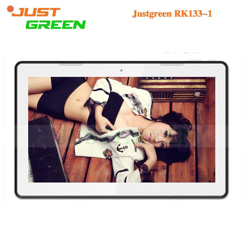 13.3 inch 1920*1080 Big Screen PAD Android 4.4 RK3188 Quad Core 1GB RAM 16GB ROM 2MP+5MP Camera HDMI Bluetooth 10000mAh Table pc(China (Mainland))