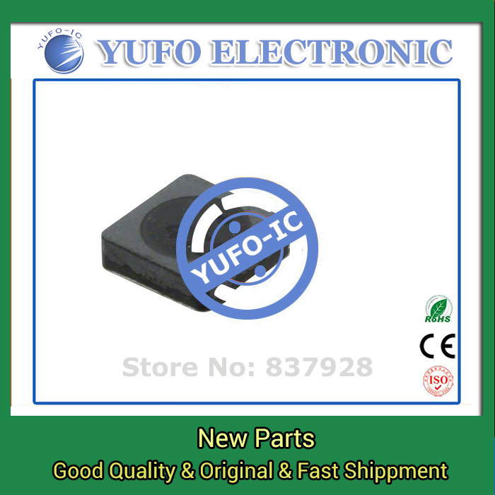 Free Shipping 10PCS 744 052 471 genuine original [FIXED IND 470UH 140MA 5.5 OHM]  (YF1115D)