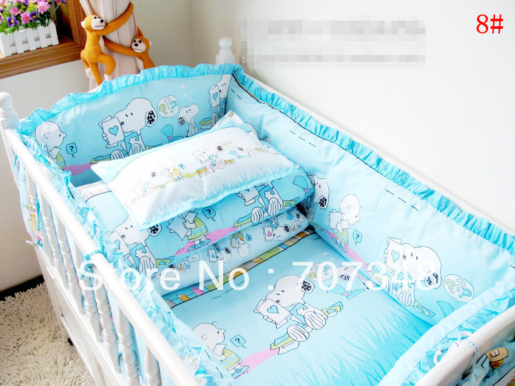 Your Best Choice!!!Free Shipping Sheet for Baby Little Bed,Good Quality and Environmental Protection,Toddler Bedding Set Crib<br><br>Aliexpress