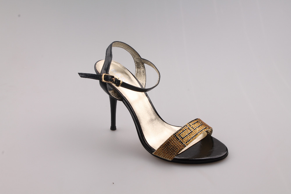 Одежда и обувь Basic Editions | Журнал Алиэкспресс