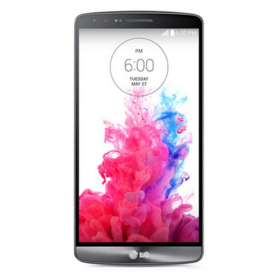 LG G3 F400 F460 D855 D850 D851 Unlocked Original Quad Core 5 5 inches 13MP 16GB