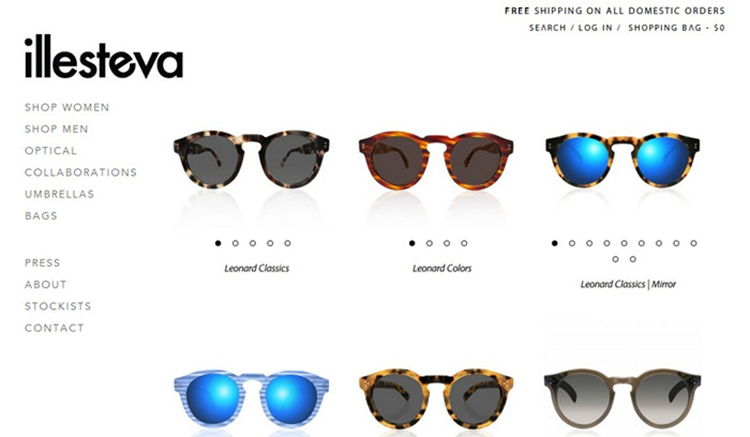 Illevesta Sunglasses  glasses antique picture more detailed picture about 2016 new