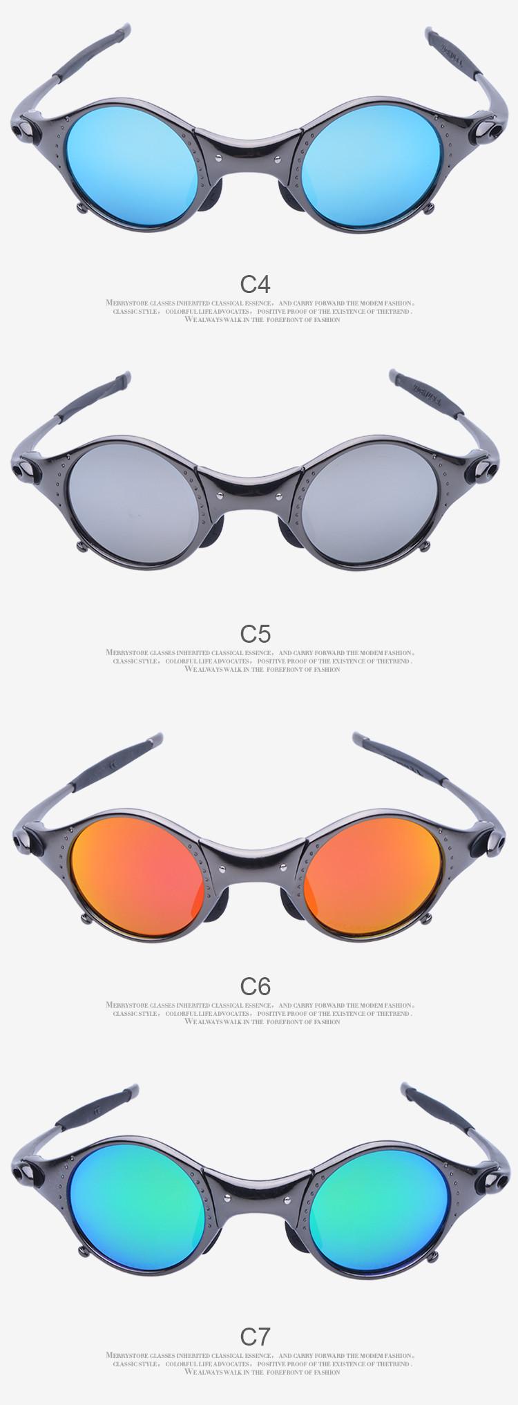 CP001-4_06