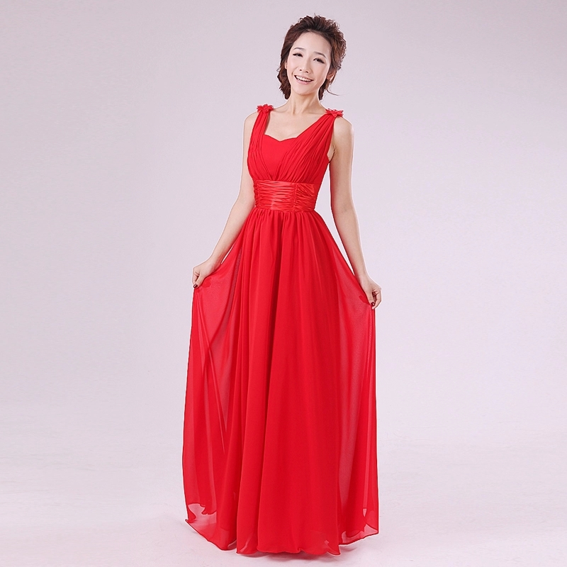 bridesmaid dresses in toronto discounted