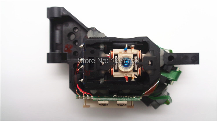 Game Replacement For Xbox 3601401 Drive Laser Lens For XBOX 360 For Miicrosolf Console Repair Parts 1401 Laser Lens For X-360(China (Mainland))