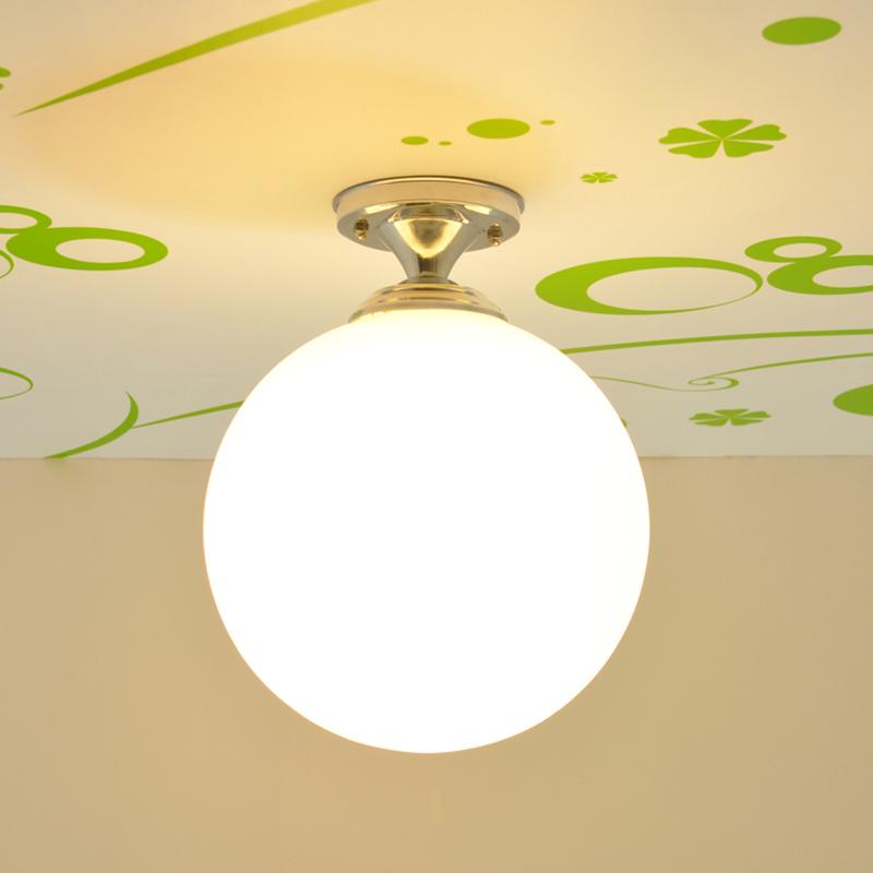 deckenleuchte ball kaufen billigdeckenleuchte ball partien aus china deckenleuchte ball. Black Bedroom Furniture Sets. Home Design Ideas