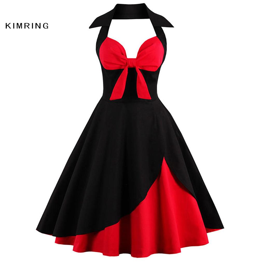 online kaufen gro handel romantische kleider aus china romantische kleider gro h ndler. Black Bedroom Furniture Sets. Home Design Ideas