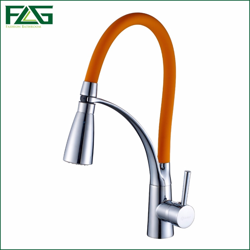 Online Get Cheap Rv Kitchen Faucets -Aliexpress.com | Alibaba Group