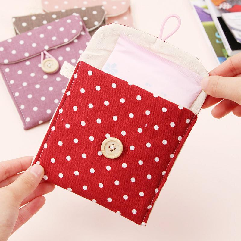 Прокладка для сумки своими руками
