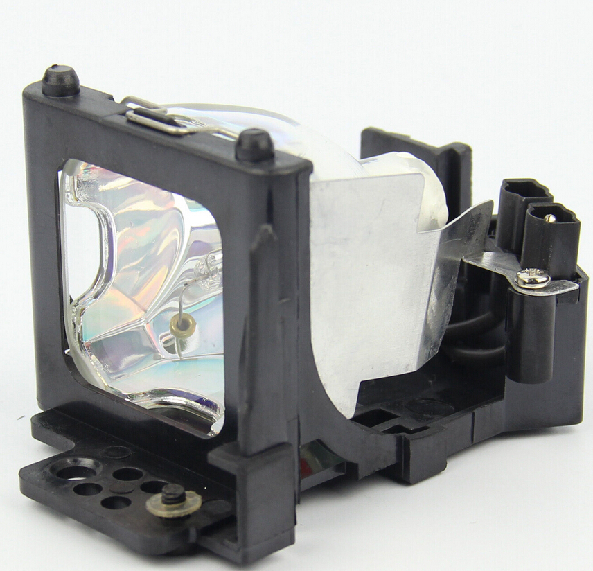 Фотография  Projector Lamp Bulb module DT00401 for CP-HS1000 CP-s225 CP-S317 CP-S318 projector