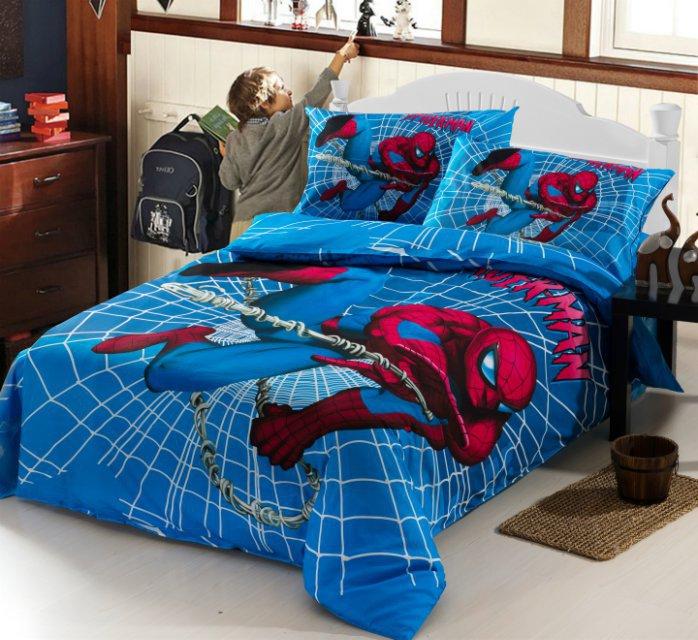 springair eastern king mattress