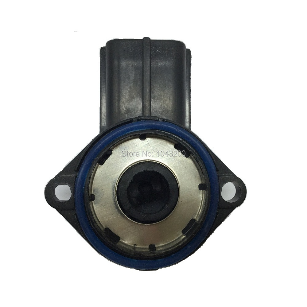 NEW HIGH QUALITY TPS THROTTLE BODY POSITION SENSOR 988F-9B989-BA 988F-9B989-BB FOR FORD TRANSIT TOURNEO CONNECT<br><br>Aliexpress