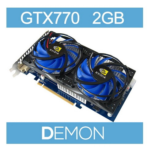 how to buy new graphics card for pc