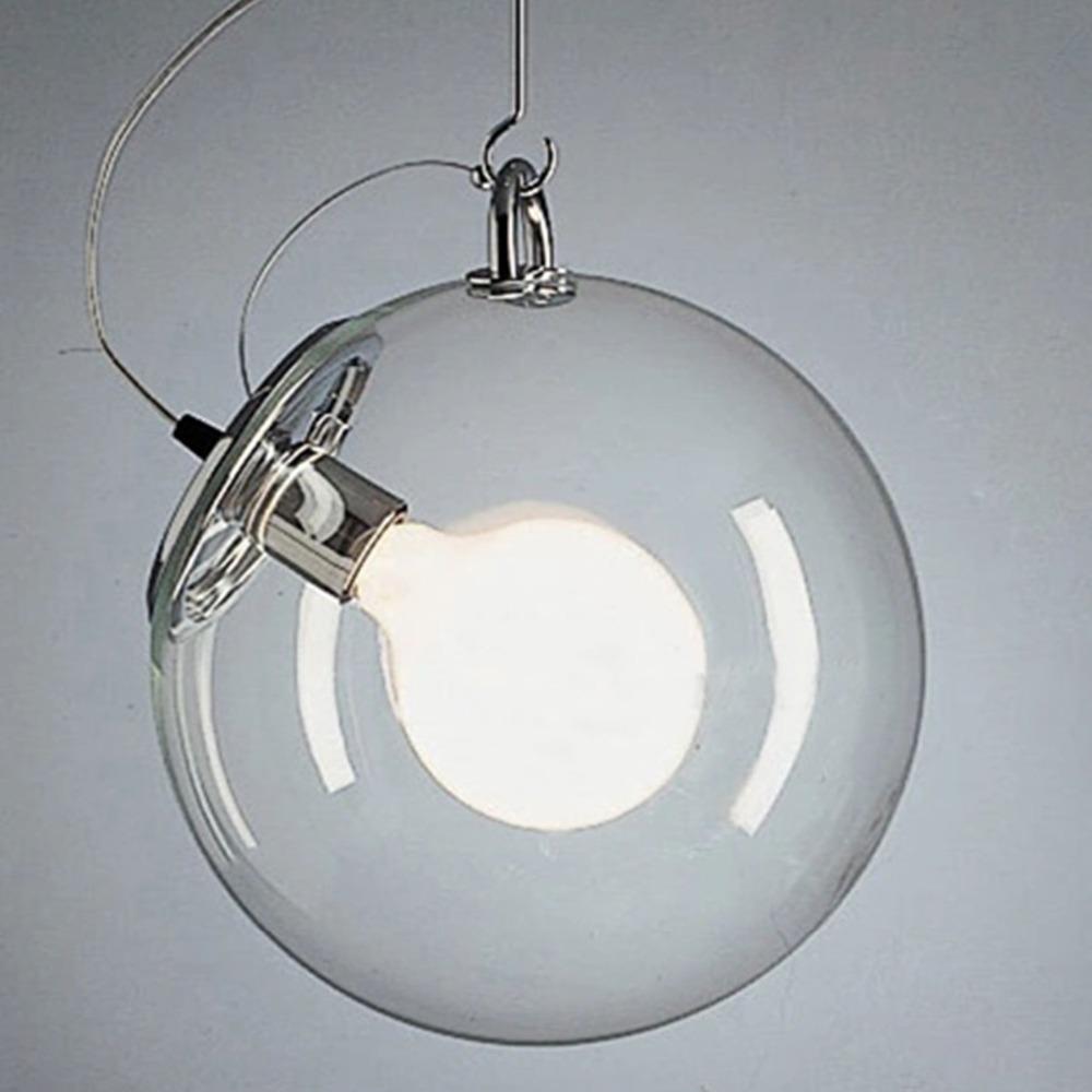 Lampadari Bagno Moderno: Bagno arredo moderno (Foto /) Design Mag ...