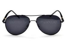 New 2015 Fashion Summer Men s Polarized Sunglasses Sport Oculos Multicolor Polaroid Driving Aviator Gafas Free