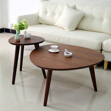 Popular Solid Wood Cafe TableBuy Cheap Solid Wood Cafe Table lots – Cafe Style Tables and Chairs
