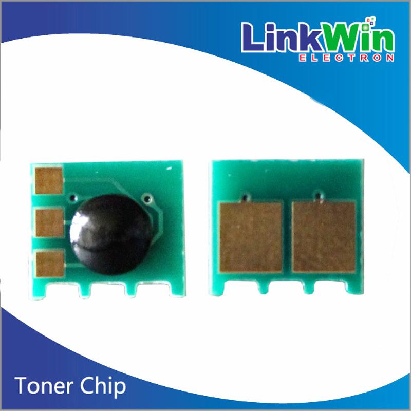 Compatible Dealer Chip For HP Color Laserjet 4730mfp/4730xmfp In 12K(China (Mainland))