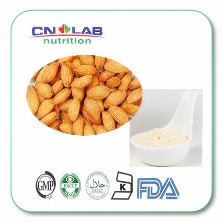 More natural and healthy almond powder with good quality and low price<br><br>Aliexpress