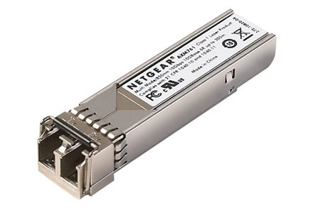 WTD RTXM168-413, RTXM168-471, RTXM168-431, RTXM168-408