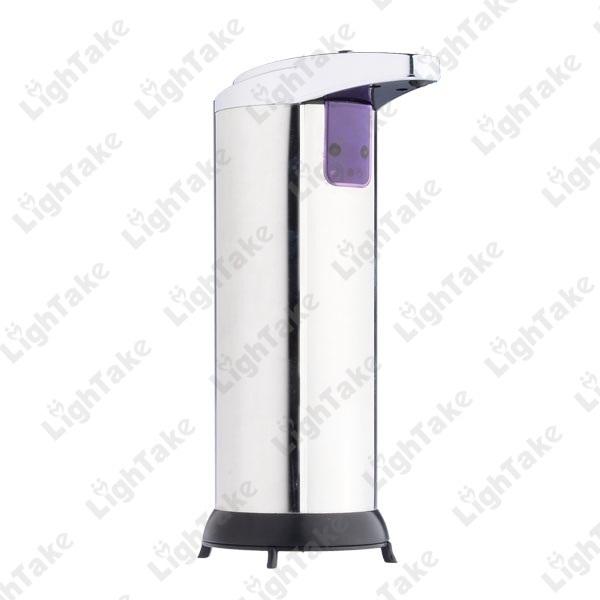 Accesorios De Baño De Acero Inoxidable:de jabón accesorios de baño de acero inoxidable dispensador de