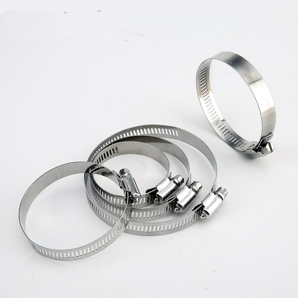 Popular pipe collar clamp buy cheap lots