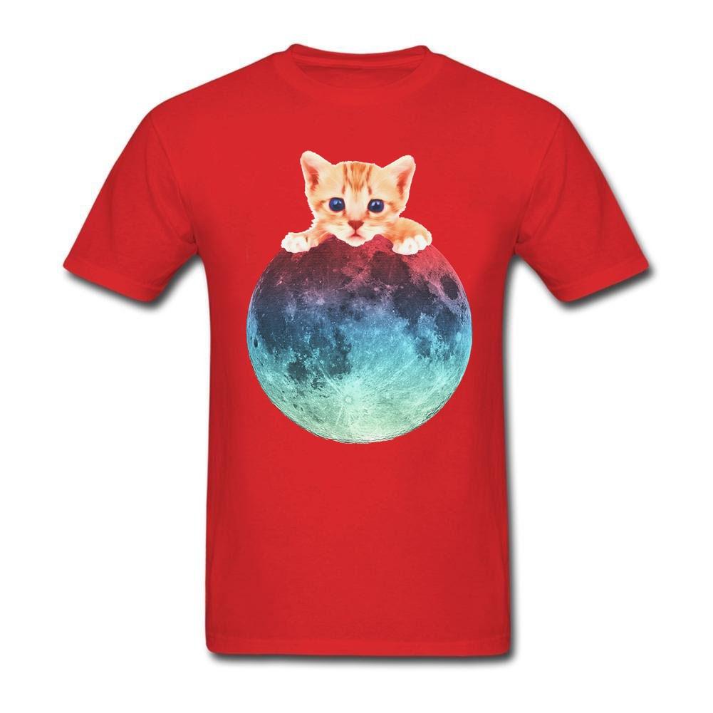 cheap screen printing t shirts online artee shirt