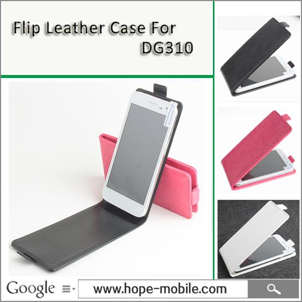 Чехол для для мобильных телефонов OEM Doogee Voyager2 DG310 DG310 For DOOGEE DG310 чехол для для мобильных телефонов oem htc 310 d310w bling 3d htc 310 d310w for htc desire 310 d310w