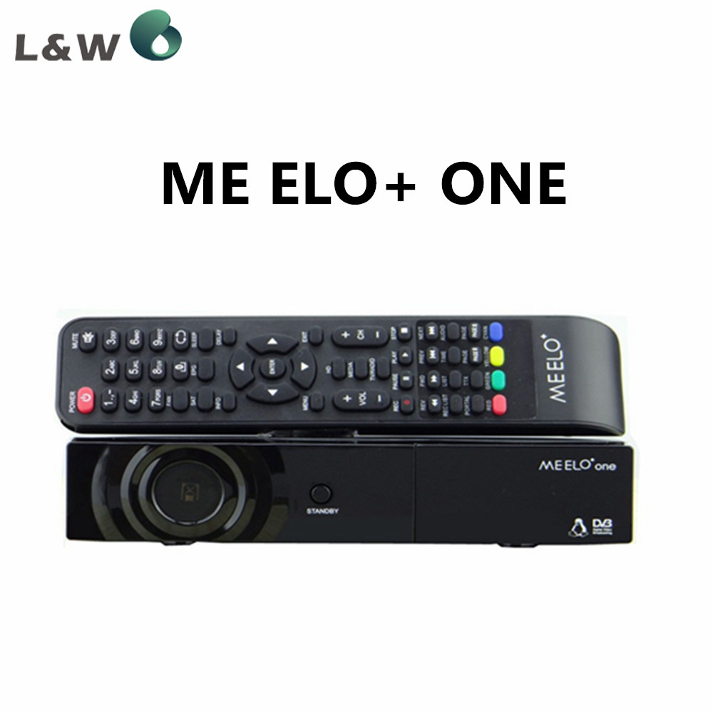 x solo mini 2 Satellite Receiver 750 DMIPS Processor Linux Operating System MEELO+ one Support YouTube Cccam server STB DVB-S2(China (Mainland))