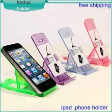 2015 new flexible holder Mobile scaffold mini table header bracket  compatible for ipad 1/ 2/3/mimi/ samsung