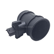 Buy Air Flow Sensor Maf Meter Hyundai Santa Fe 2.4 16V 0280218020,0280218021,28164-38080 for $22.99 in AliExpress store