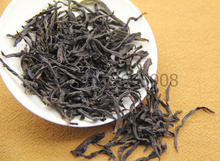 250g Organic Phoenix Dan Cong Dark Roasted Fenghuang Oolong Tea