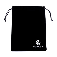 Controller bag for GameSir G2u,G3,G3s,G3w,G3f controller